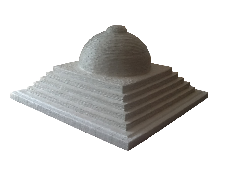 Pyrabol